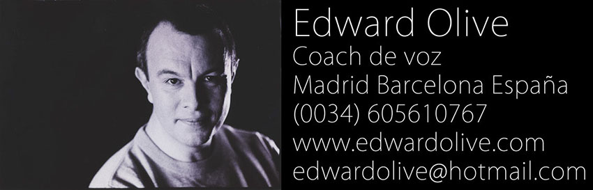 English Teachers Madrid
